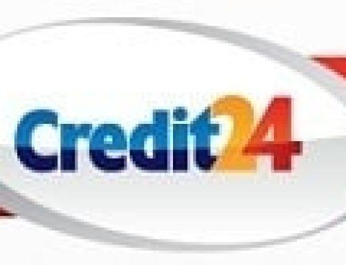 Credit24 on edullinen ja joustava rahoitusvaihtoehto