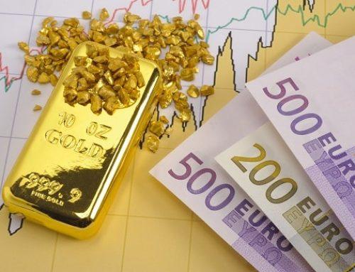 Lainaa 1000 € – Hae kulutusluotto 1000 euroa heti tilille