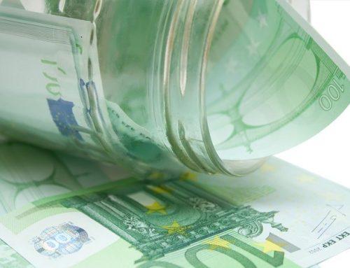 Hae lainaa yksityiseltä – parhaimmat mahdolliset lainaratkaisut netissä