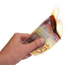 Lainaa 5000 euroa heti tilille