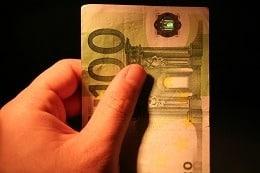 lainaa luottotiedottomalle