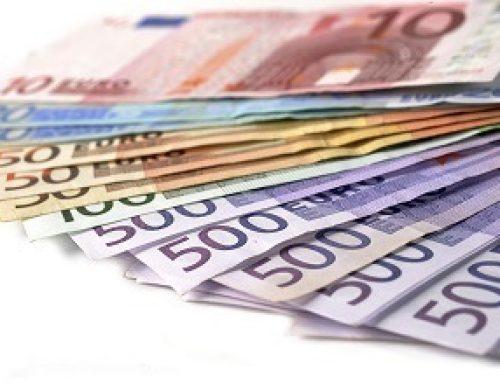 Luotto – mistä saa haettua luottoa edullisesti?