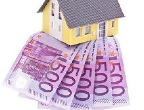 Mistä lainaa 500 euroa heti tilille?