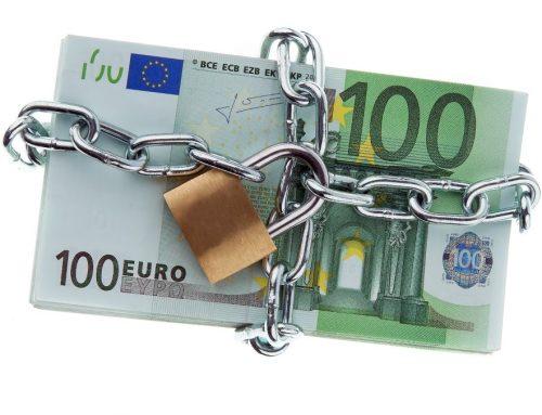 Mistä lainaa 10000 euroa heti tilille – Paras 10000e laina netistä?