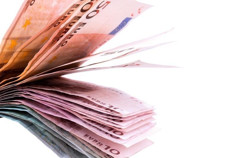 6 syytä, miksi hakea 5000 euron lainaa
