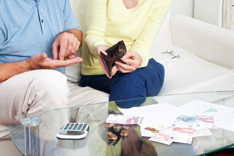 Useita tarjouksia yhdellä lainahakemuksella
